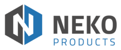 NEKO Products Logo
